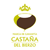 0_mg_castana_bierzo