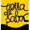 0_tierra_sabor